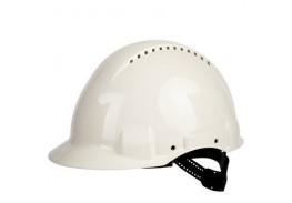 Защита лица и головы