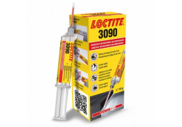 LOCTITE 3090 10G+1G