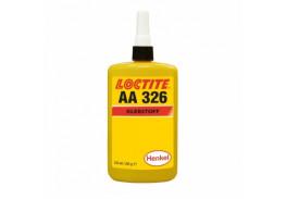 LOCTITE AA 326 250ML