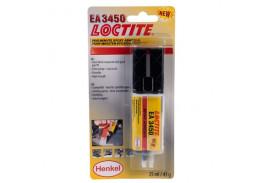 LOCTITE EA 3450 25ML