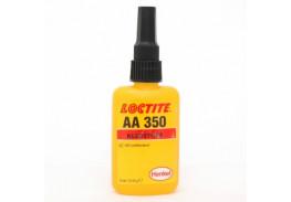 LOCTITE AA 350 50ML