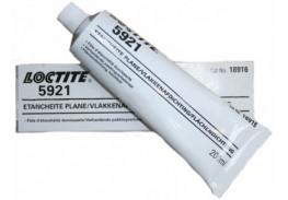 LOCTITE MR 5921 200ML