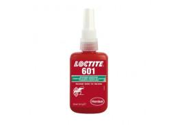 LOCTITE 601 50ML