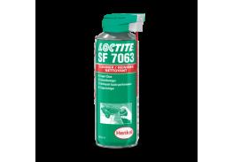 LOCTITE SF 7063 400ML