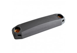 UHF RFID метка на металл в корпусе RU-R101