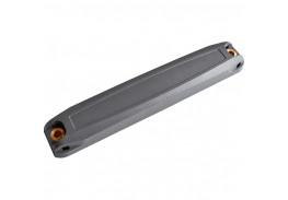UHF RFID метка на металл в корпусе RU-R181