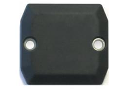 UHF RFID метка на металл в корпусе RU-R91