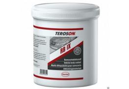 TEROSON RB IX 10KG