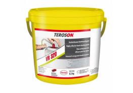 TEROSON VR 320 8,5KG