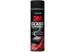 Очиститель стекла 3M™ PN08888
