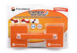 Магнитный регулируемый держатель для сварки, Forceberg