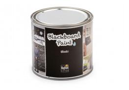 Грифельная краска MagPaint 0,5 литра, на 2,5 м²
