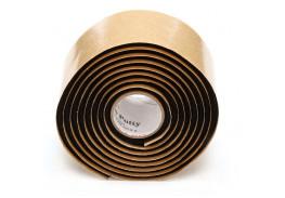 Мастика электроизоляционная Scotchfil™, 38 мм х 1,5 м