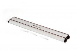 Магнитный держатель для ножей Forceberg 315 мм, алюминий