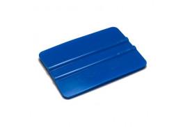 Аппликатор (ракель) PA1-B голубой, мягкий